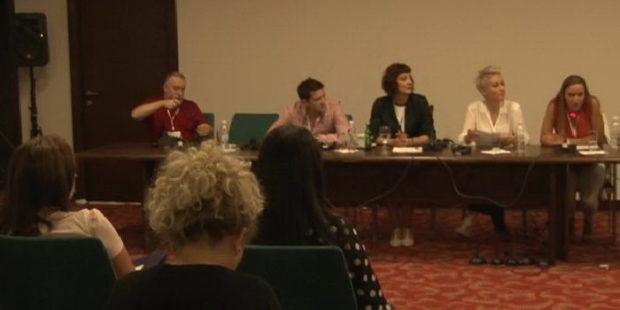 """Konferencija """"Izazovi i rješenja u autizmu"""""""