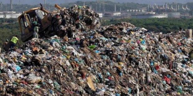Potpisani ugovori za projekte zaštite okoliša