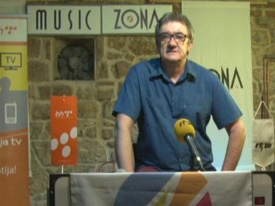 """Krajem avgusta u Zenici """"dokuMfest"""""""