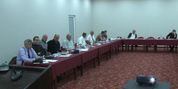 Sastanak međukantonalnog Foruma povratnika