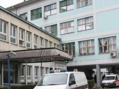 NLM ZDK: Kantonalna bolnica privatno vlasništvo dr Skomorca?
