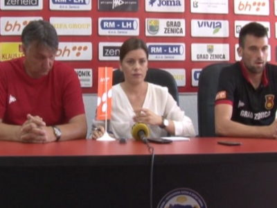 NK Čelik-Vjerujemo u pozitivan rezultat
