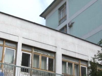 Pacijentica skočila sa krova zgrade u Bolnici