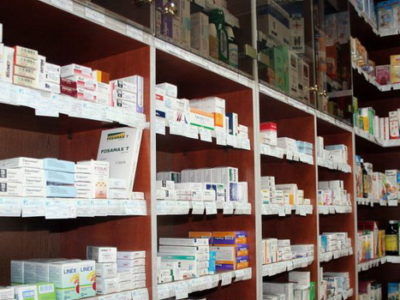 Nova lista lijekova u ZDK