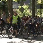 biciklisti04