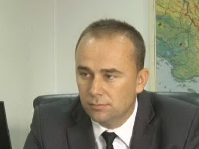 Vlada ZDK: Manje sredstava za stambeno zbrinjavanje bivših boraca