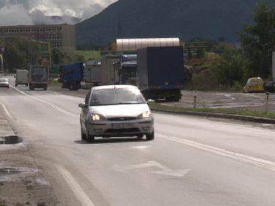 Imamović i Šarić zdravstveno stabilni
