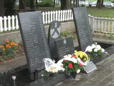 Dvije godine od rudarske tragedije u Raspotočju