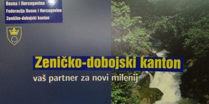 Plan komunikacija Skupštine ZDK s javnošću