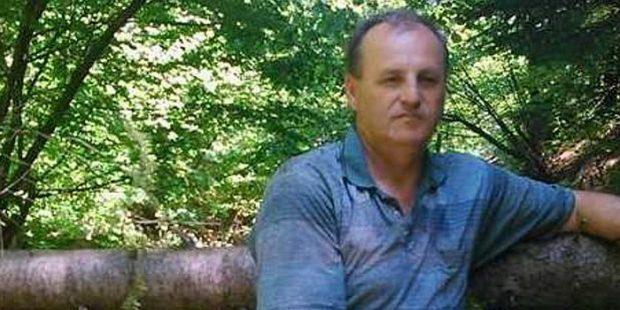 Predani ljubitelj prirode i zaštitnik bosanskih šuma