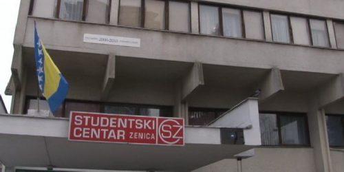 studentski-centar