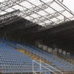 a-stadion-b