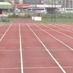 atletska-staza-b