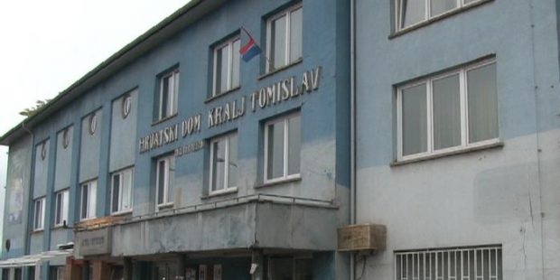 HDZ 1990 zabrinut zbog smjene predsjedavajuće Gradskog vijeća