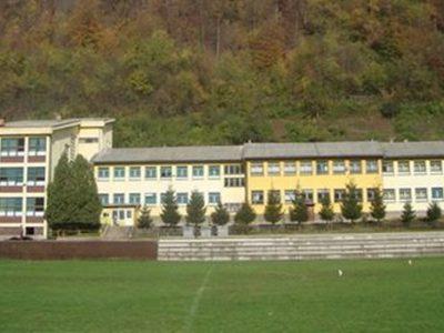 Pregledi učenika škole u Nemili