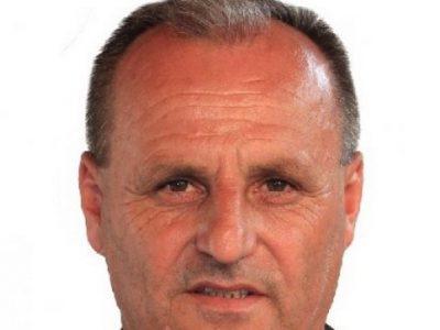 Preminuo vijećnik Šemso Mujić