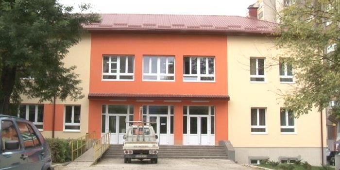 Za obnovu šest obrazovnih institucija u ZDK 1,7 miliona KM