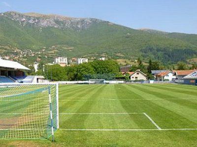 Čelik u Travniku gostuje Metallegheu