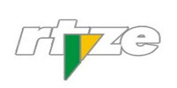 Danas je rođendan Televizije Zenica