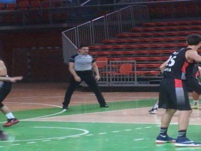 Važna pobjeda košarkaša Čelika