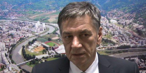 Gradonačelnik Kasumović: Bolja usluga za građane