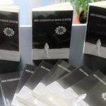 knjiga-dzeva