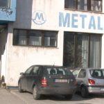metalno-nov-b