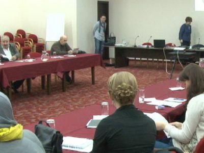 Akcioni plan o obrazovnim potrebama Roma