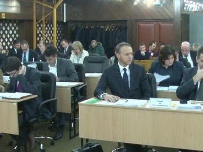 Skupština ZDK dala podršku budžetima