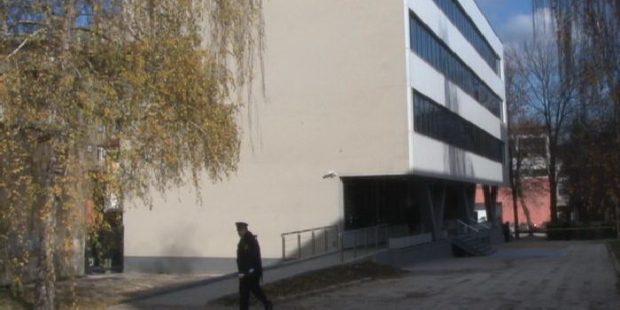 Svečano otvorena nova zgrada Tužilaštva ZDK