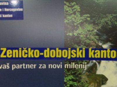 Vlada ZDK-Procedure za dodjelu koncesija
