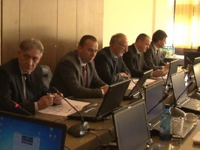 Vlada ZDK utvrdila Nacrt budžeta za 2017. godinu