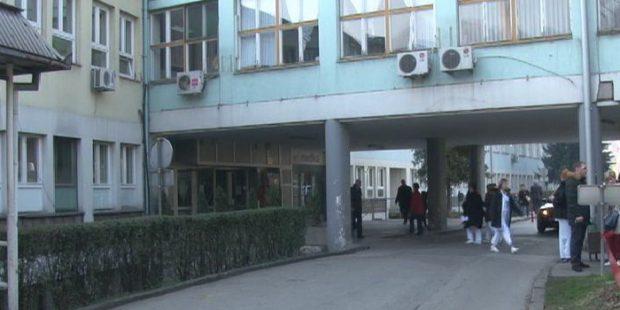 Nova sredstva za Kantonalnu bolnicu