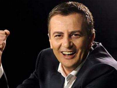 Eldin Vrače kandidat za predsjednika NK Čelik