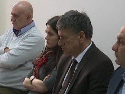 Gradonačelnik Kasumović posjetio Udruženje poslodavaca
