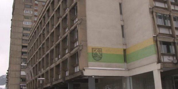 Inicijativni odbor za rješavanje stanja u NK Čelik