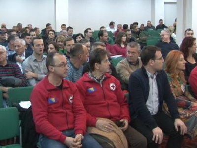 Edukacijski seminar IPI Instituta