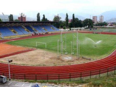 IAAF podržao projekat rekonstrukcije atletske staze