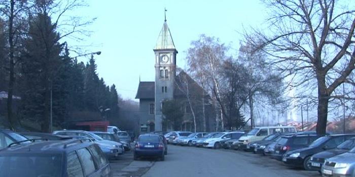 Rudnik Zenica ne može izmirivati doprinose za zdravstvo