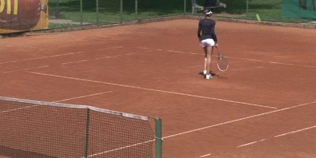 Zenički teniseri na rang listi TS BiH