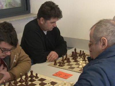 Kojić pobjednik Božićnog šahovskog turnira