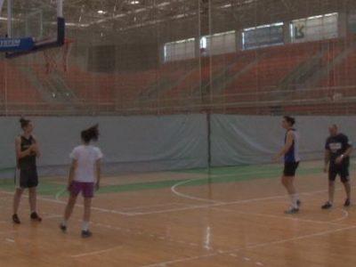 Košarkašice Čelika sutra protiv Mladog Krajišnika