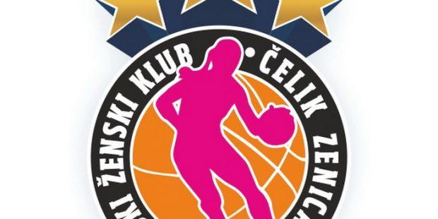Košarkašice Čelika sutra dočekuju Jedinstvo