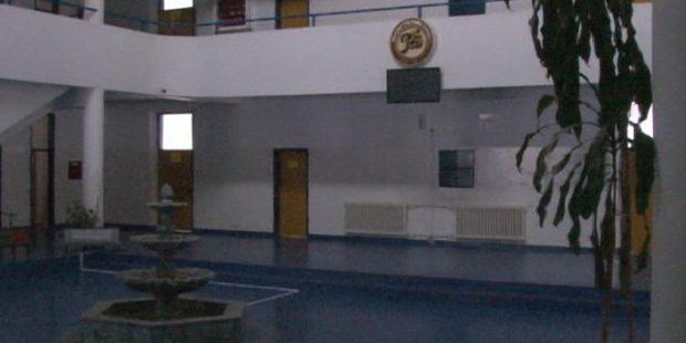 Početak nastave u školama u Zenici u ponedjeljak