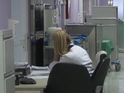 U Bolnici nedostaju lijekovi citostatici