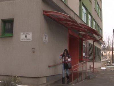 ZDK-Na evidenciji manje nezaposlenih
