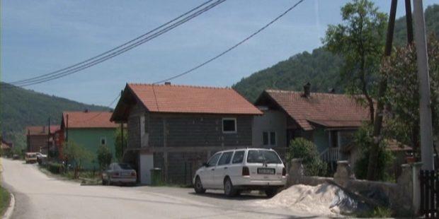 ZDK-Ugovor za projekat u Topčić polju