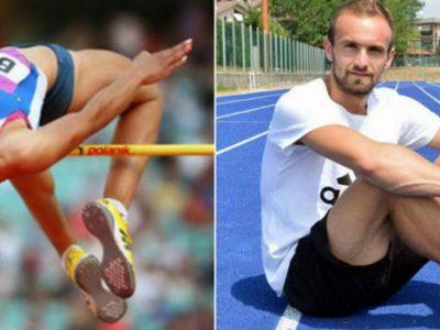 Tuka i Petrušić najuspješniji atletičari