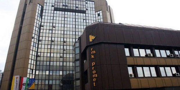 ZDK odgovorio na Upitnik Evropske komisije
