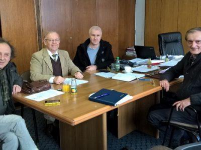 Potpisan kolektivni ugovor za oblast zdravstva ZDK